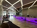 Virgin Australia Lounge Perth Airport Terminal 1 - Domestic 01.jpg