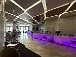 Virgin Australia Lounge Perth Airport Terminal 1 - Domestic 01.jpg