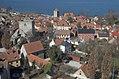 Visby - KMB - 16001000006966.jpg