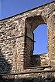 Visingsborgs slott - KMB - 16000300031842.jpg