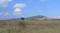 Viskyar-montain-Bulgaria.jpg