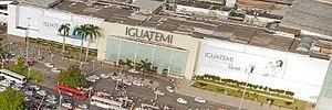 cdbb390268b Shopping da Bahia – Wikipédia