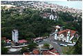 Vista aérea do sítio histórico de Olinda (3590705686).jpg