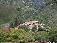Vista de Los Aleros.JPG