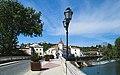 Vista de Tomar by Juntas 10.jpg