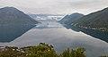 Vista de la Bahía de Kotor, Montenegro, 2014-04-19, DD 01.JPG