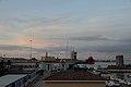 Vista del puerto de Ceuta.jpg