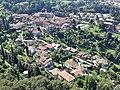 Vista di Somasca dal castello.jpg
