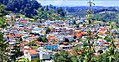 Vista hermos de Écija, Valle De Écija, San Carlos Sija mi pueblo.jpg