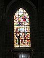 Vitraux de l'église Saint-Sulpice de Fougères 05.JPG