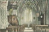 Fil:Vittinge kyrka - KMB - 16000200140079.jpg