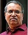 Vivek Rai 1.jpg