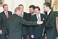 Vladimir Putin 20 February 2001-2.jpg