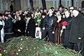 Vladimir Putin 24 February 2000-3.jpg