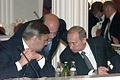 Vladimir Putin 31 May 2001-4.jpg