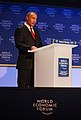 Vladimir Putin at the World Economic Forum Annual Meeting 2009 006.jpg