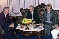 Vladimir Putin with Islam Karimov-2.jpg