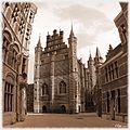 Vleeshuis - Scheldeseite (Antwerpen 2014-03) - panoramio.jpg