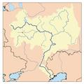 Volga blankmap.png