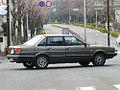 Volkswagen Santana Gi5 1984E.jpg
