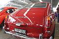 Volkswagen Type 3 (15607779847).jpg
