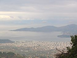 Volos view from Makrinitsa.JPG