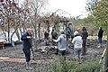 Volunteering (8620085092).jpg