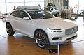 Volvo Concept XC Coupe 06.jpg