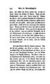 Von der Sprachfaehigkeit und dem Ursprung der Sprache 324.png