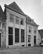 File:Voorgevel - Deventer - 20055469 - RCE.jpg