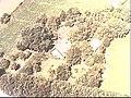 Voorgevel nr. 2049-18 - De Glind - 20481262 - RCE.jpg