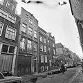 Voorgevels - Amsterdam - 20019010 - RCE.jpg