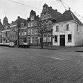 Voorstraat - Franeker - 20073830 - RCE.jpg
