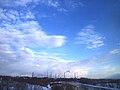 Voskresensk-Factory-Panorame.jpg