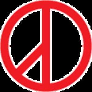 Su Chia-chyuan - Image: Vote 1