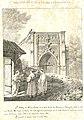 Voyage à Rome, vol 1 - 084 - Lac du Bourget.jpg