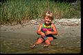 Voyageurs National Park VOYA9524.jpg