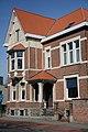 Vrijstaand herenhuis, Turnhoutsebaan 5, Dessel.jpg