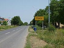 Vrpolje (ulaz u selo).jpg