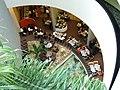 Vue-hall-hôtel-Monterrey-1.JPG
