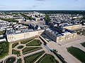 Vue aérienne du domaine de Versailles par ToucanWings - Creative Commons By Sa 3.0 - 082.jpg