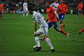 Vuelve Ronaldo (4135685305).jpg