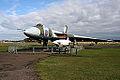 Vulcan (3869639605).jpg