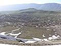 Vulkan Berg Nemrut (3050 m), Caldera (40378051482).jpg