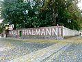 Wählt Thälmann! Schriftzug Görlitz Bergstraße (1).jpg