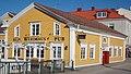 Wärdshuset Askersund.JPG