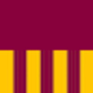 1973 Championship of Australia - Image: WAFL Subiaco icon