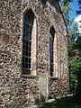 WAK DORNDORF Kirche4.jpg