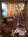 WA State Hist Museum 04.jpg