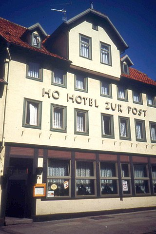 Hotel Tours Booking